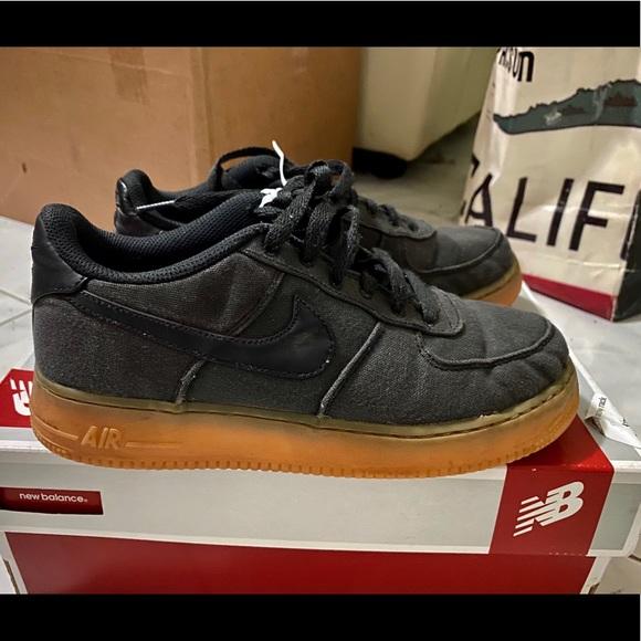 Nike Shoes | Nike Air Force 7lv8 | Poshmark